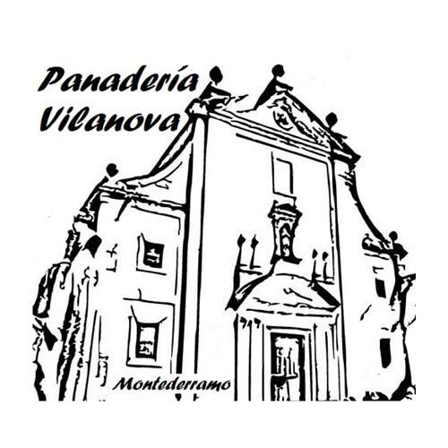 Padaria Vilanova Montederramo