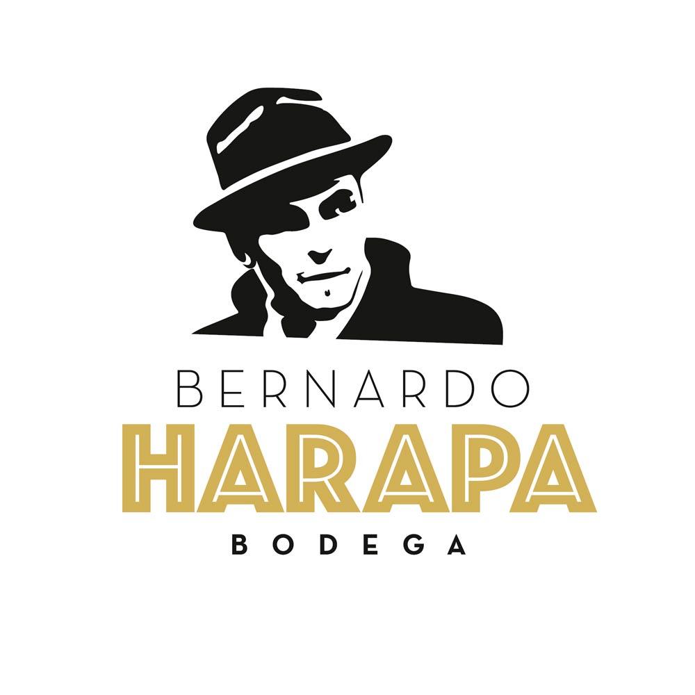 Bodega Bernardo Harapa