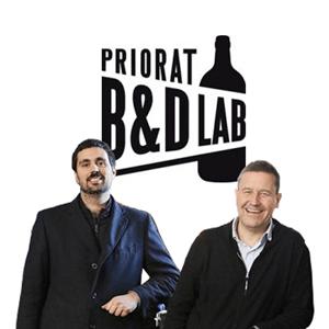 Priorat B&D Lab