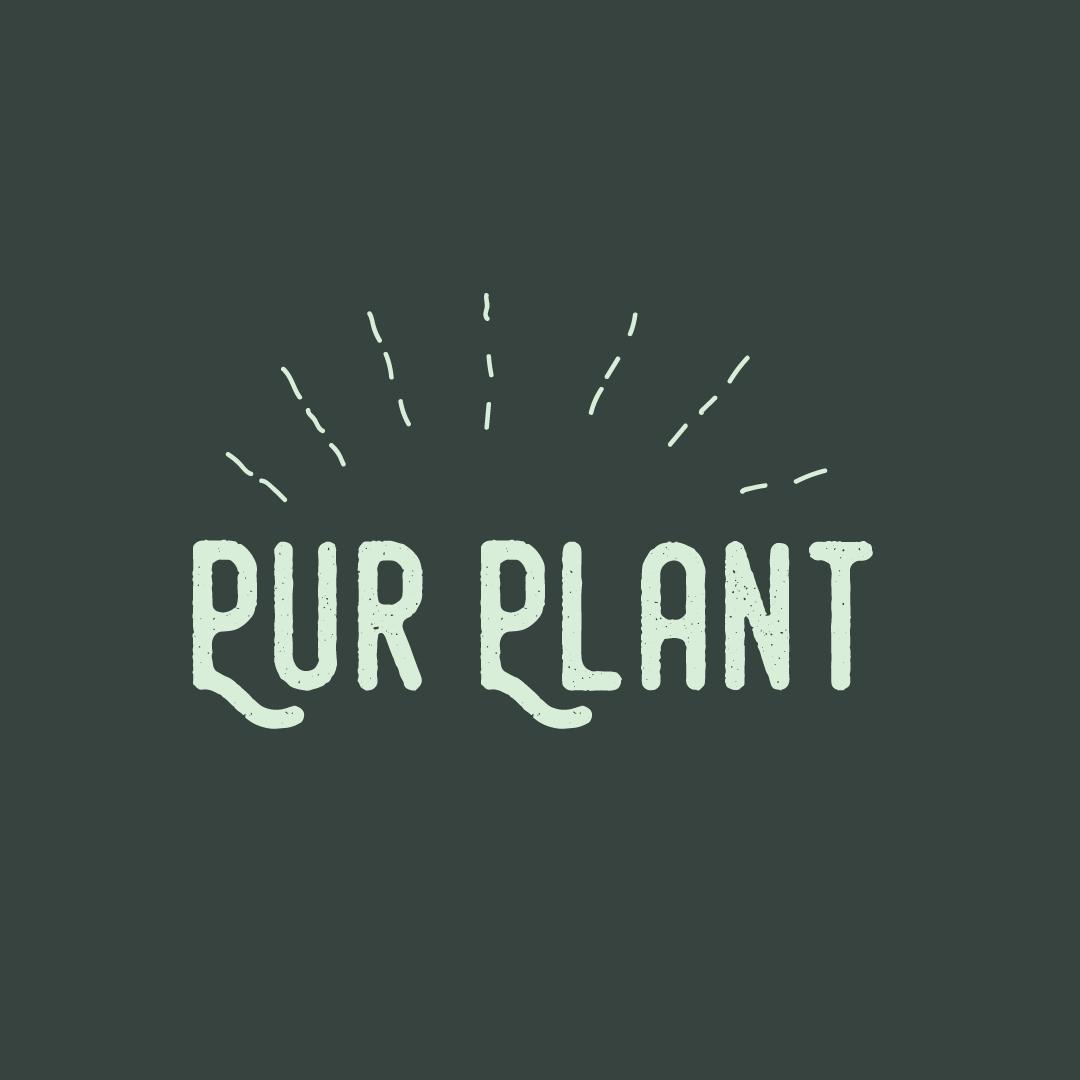 Pur Plant