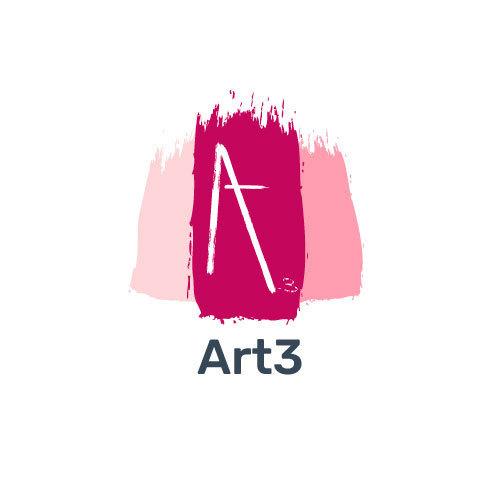 Art3 Sanvalle