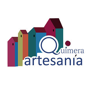 Chimera Craftsmanship