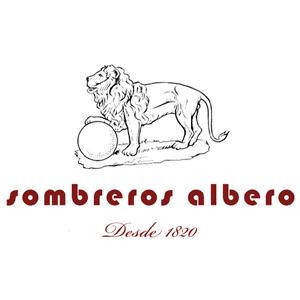 Albero Hats