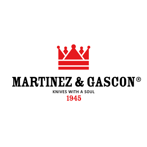 Martinez and Gascon