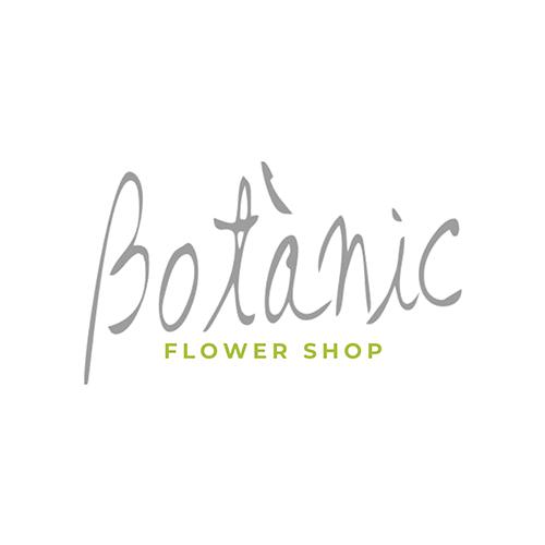 Botanic Dessing