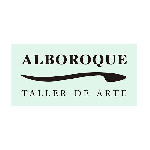 Alboroque-Taller de Arte