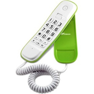 SMART PRODUCTS CONNECTION S.A. Standard SPC phone