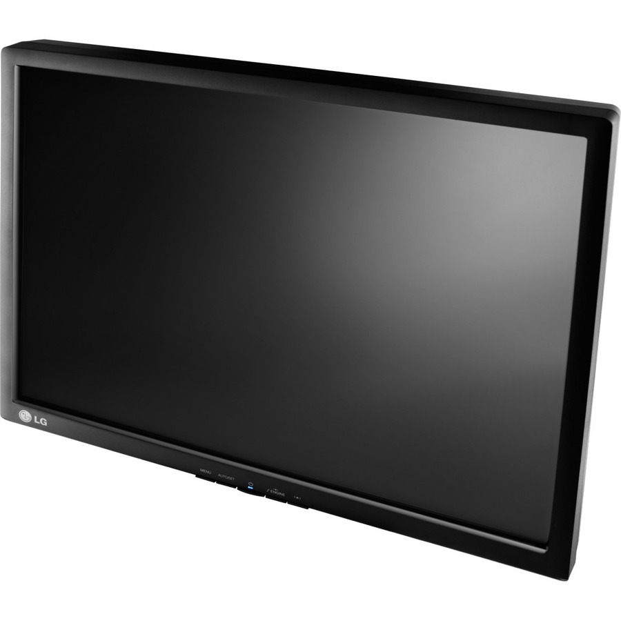 "LG Electronics LG 19MB15T-I LCD Touch Screen Monitor - 48.3cm (19"") - 5:4 - 14ms"