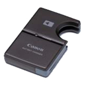 Canon, Inc Canon CB-2LSE battery charger