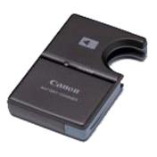 Canon, Inc Carregador de bateria Canon CB-2LSE