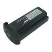 Canon, Inc Canon 7084A002 Battery - Nickel-Metal Hydride (NiMH) - 1