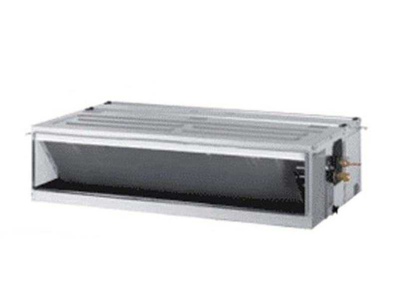 LG AIR CONDITIONING INVERTER SPLIT DUCTS COMPAC30 LG