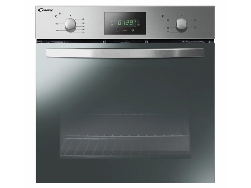 CANDY MULTIFUNCTION OVEN TO CANDY FCS 605 X