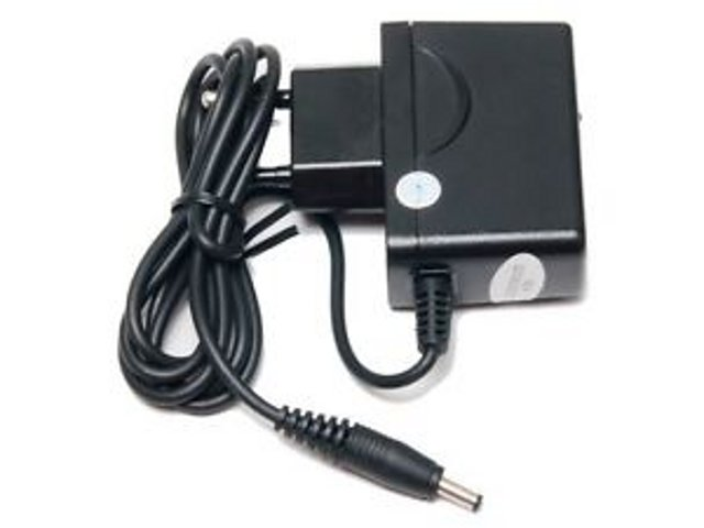 QX MOBILE NETWORK CHARGER 51CV3210 QX MOBILE