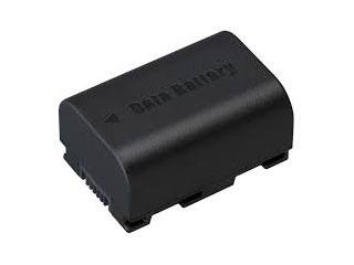 DTI Electronics BATERIA DTL-VG107 DTI ELECTRONICS