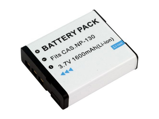 DTI Electronics DTL-NP130 DTI ELECTRONICS