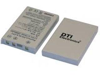 DTI Electronics DTL-EL5 DTI ELECTRONICS