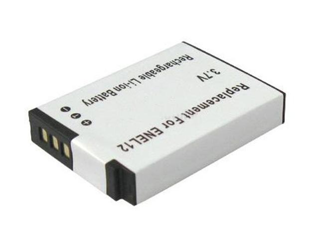 DTI Electronics DTL-EL12 DTI ELECTRONICS