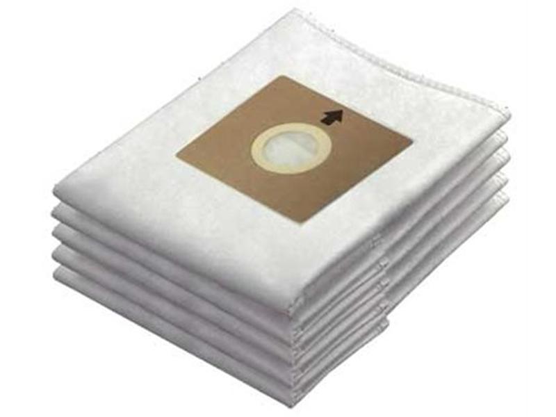 Di4 PACK 4 BAGS FOR DI4 SILENCE 81106044