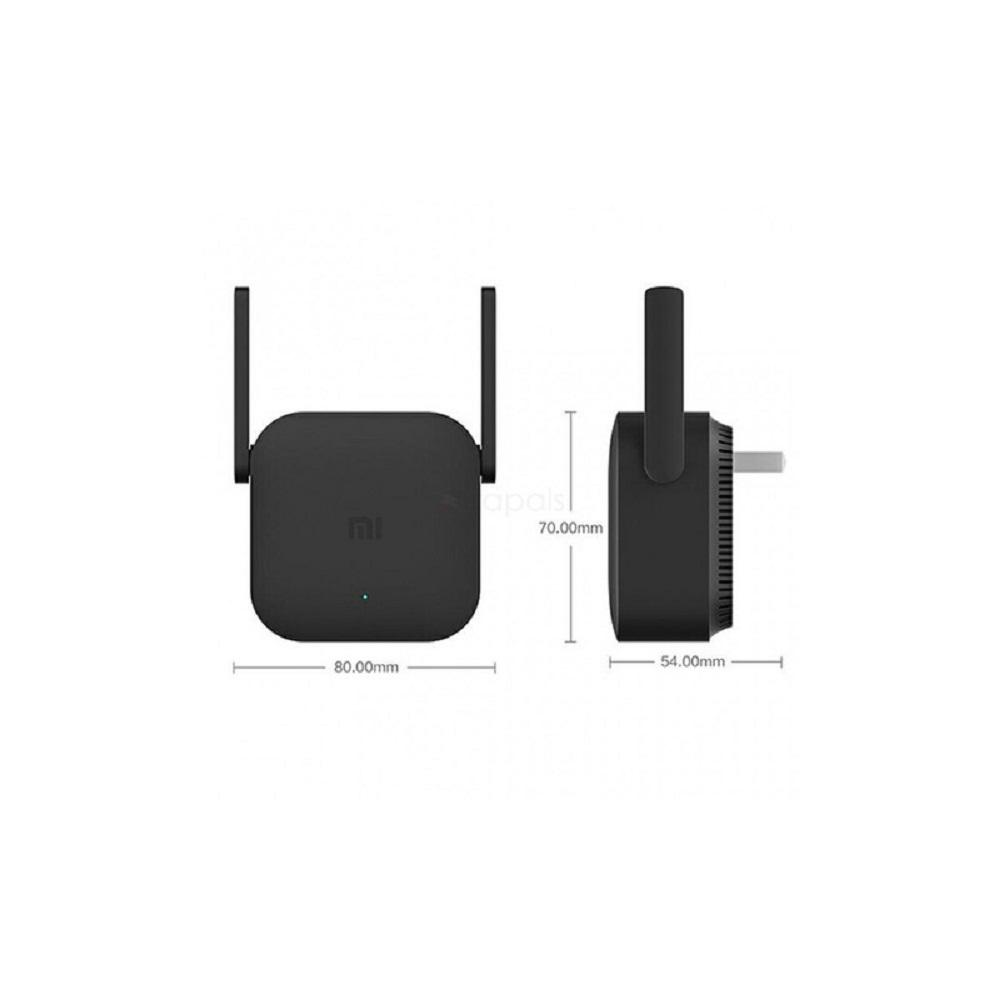 Xiaomi Mi WI FI Range Extender