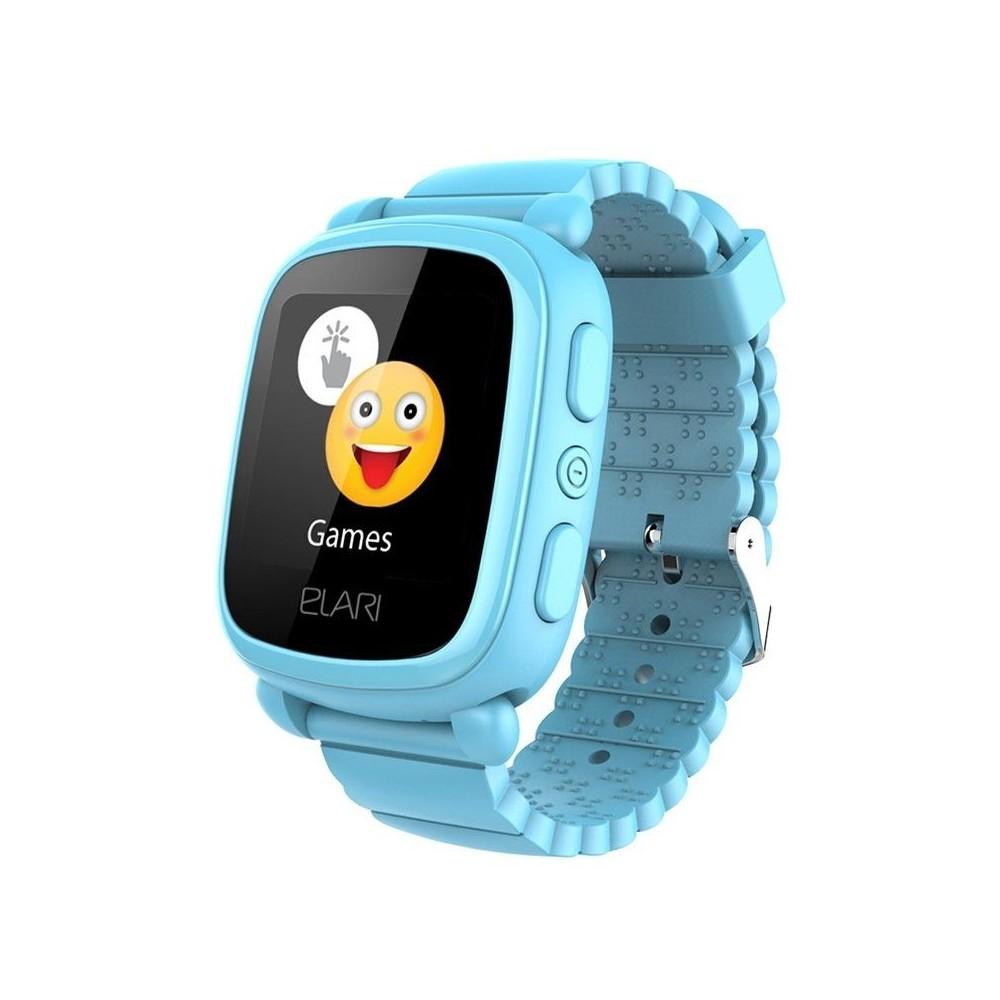 Smartwatch GPS KidPhone 2 Elari