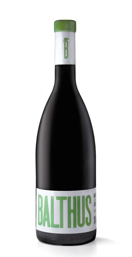 Vino blanco fermentado y criado en barrica D.O.C. Rioja