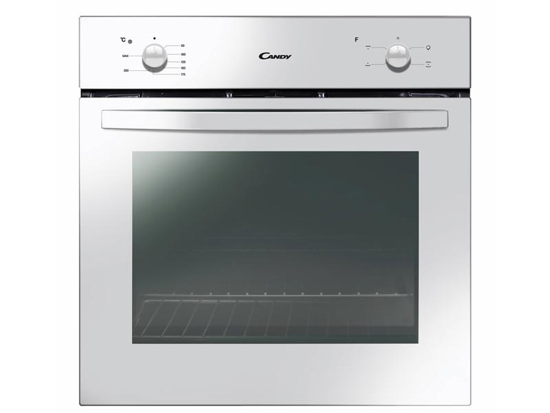 CANDY CONVENTIONAL OVEN TO CANDY FCS 100 W
