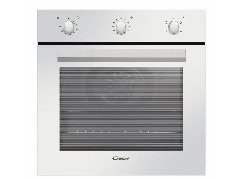 CANDY MULTIFUNCTION OVEN TO CANDY FCP502W