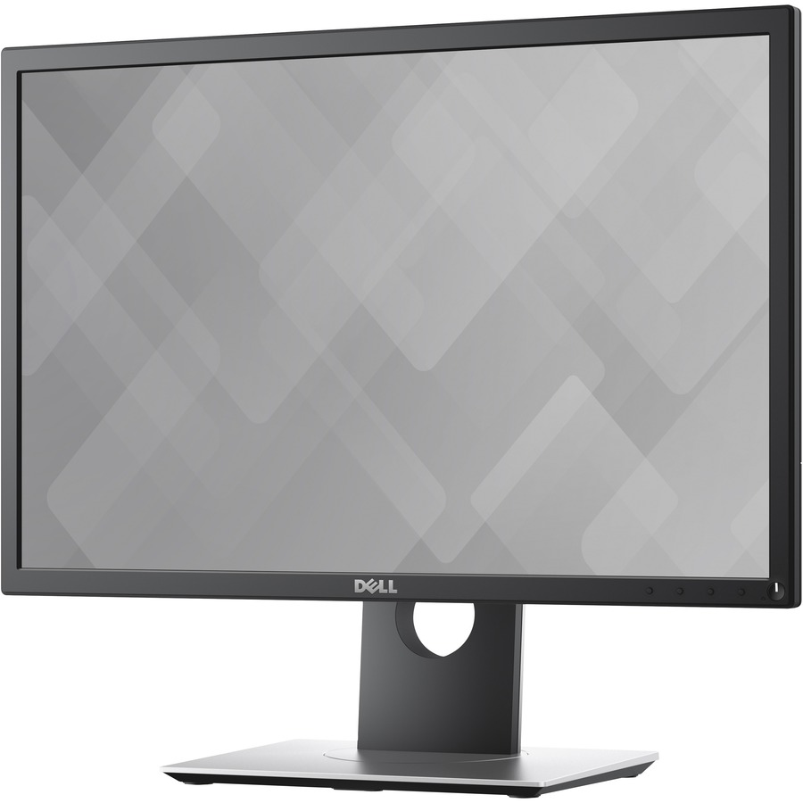 "Dell Technologies Monitor LCD Dell P2217 55.9cm (22"") LED WSXGA+ - 16:10"