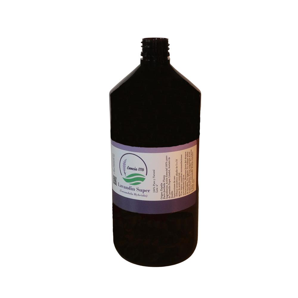 litro