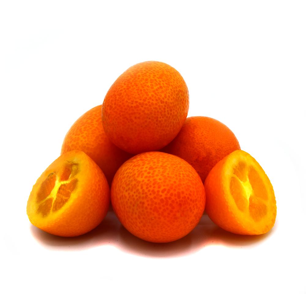 kumquats integral agraria