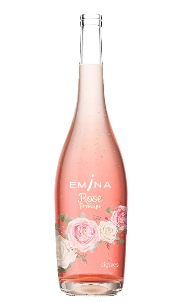 Rosé Prestigio