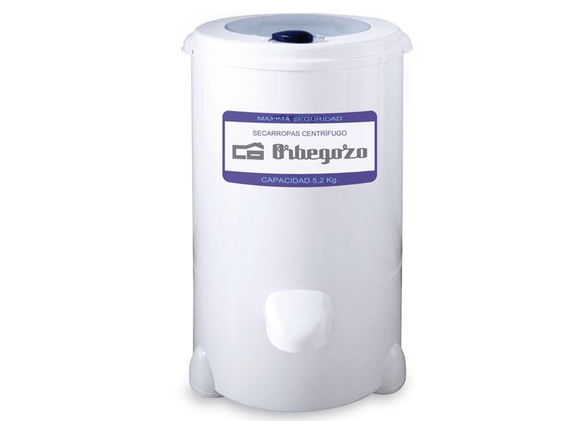 Orbegozo CENTRIFUGE SC-4600 ORBEGOZO