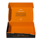 Mascletà Experience Box