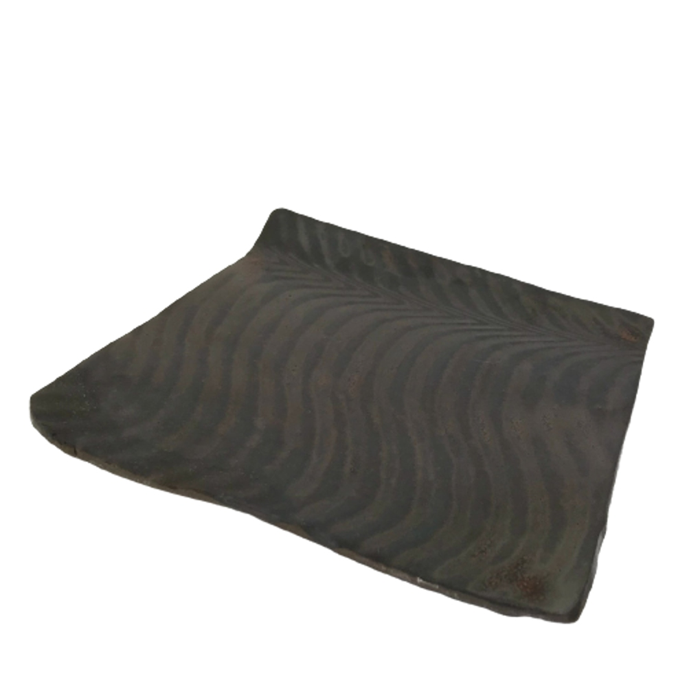 Placa cerámica NIT DEL FOC