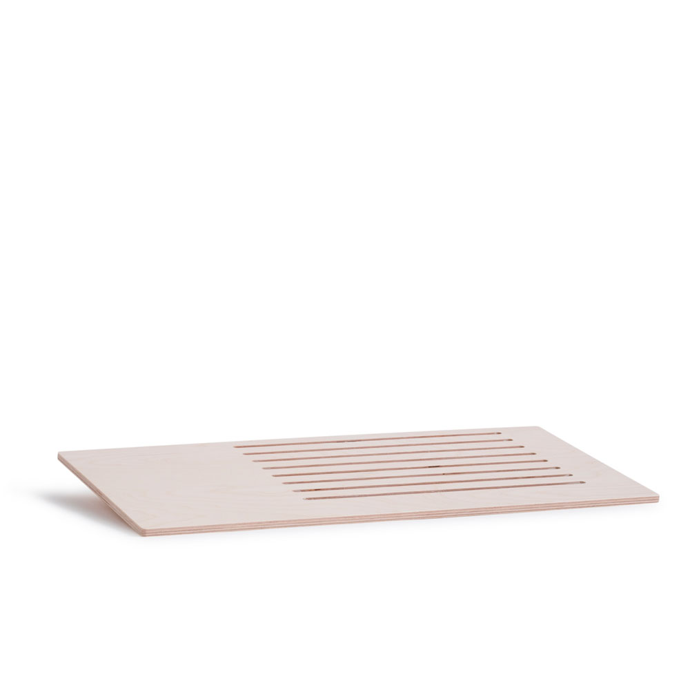 Delaptop - Soporte para ordenadores portátiles