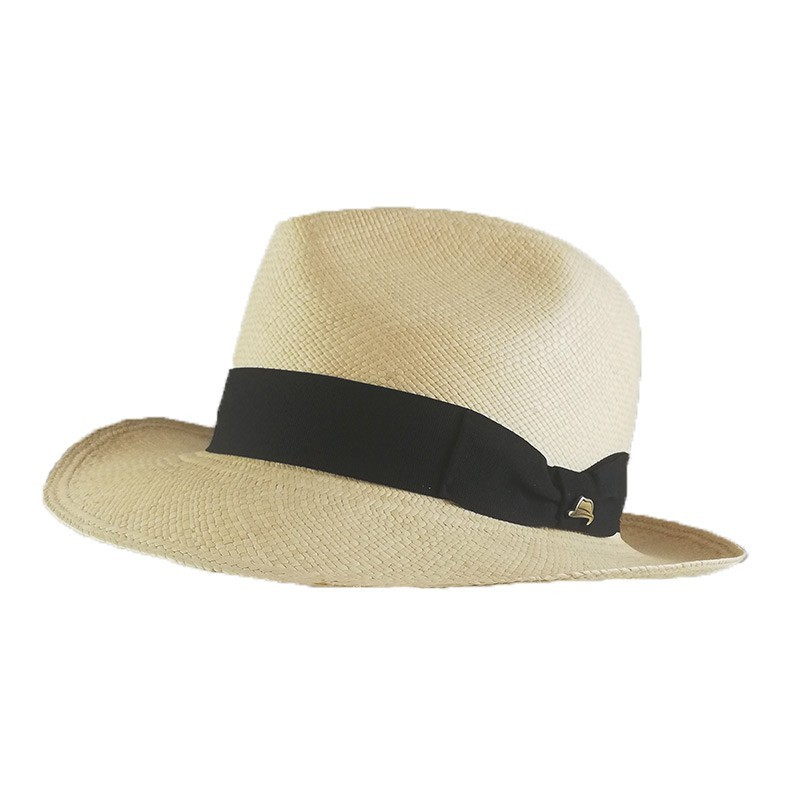 Sombrero Panamá classic óptimo