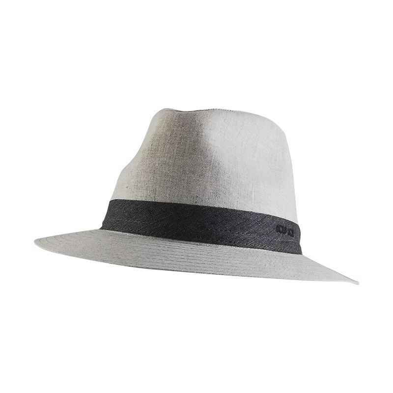Sombrero Pedro Lino Hombre