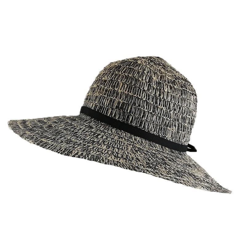 sombreros verano mujer