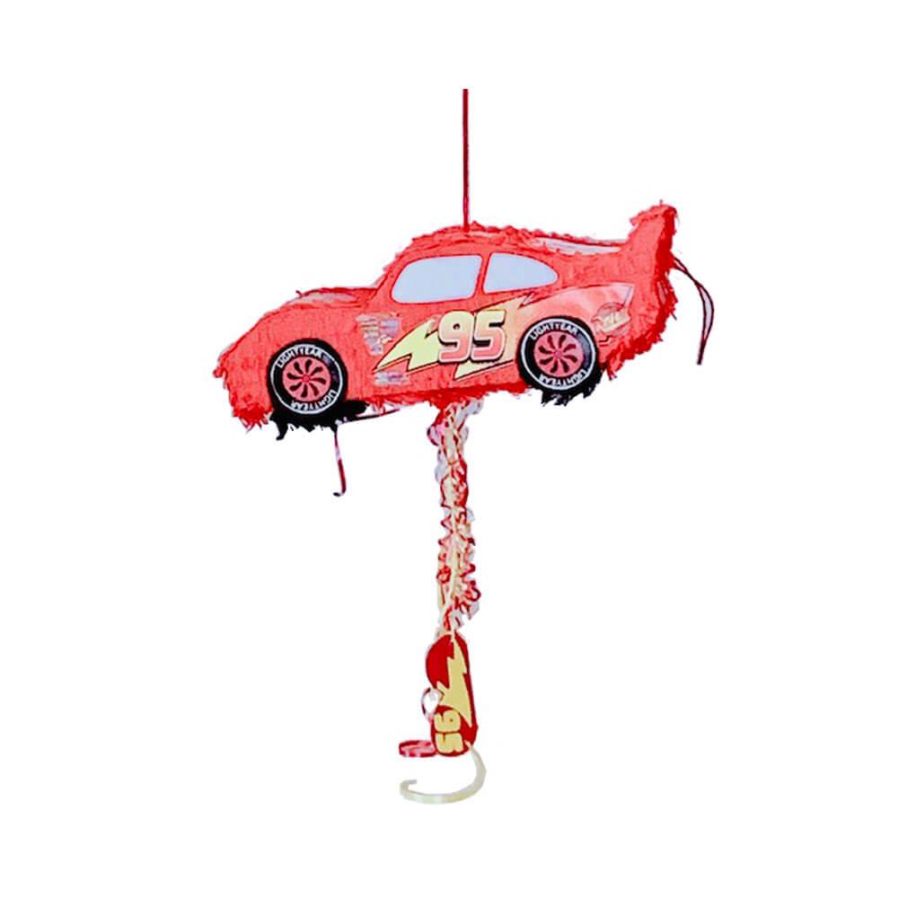 Piñata Rayo