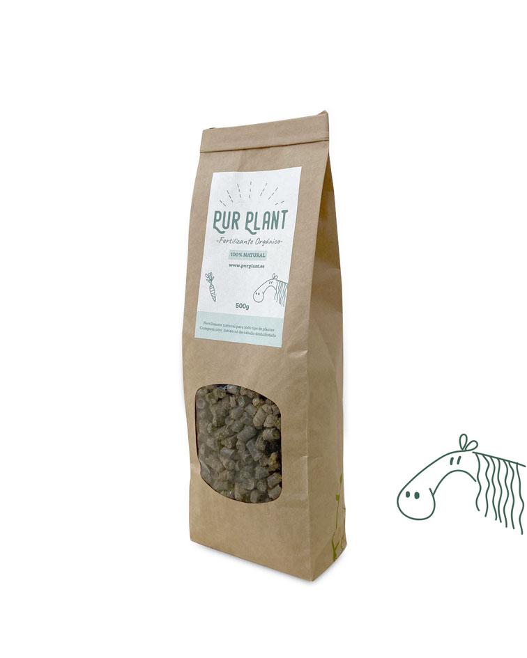 Fertilizante-Orgánico-500-gr