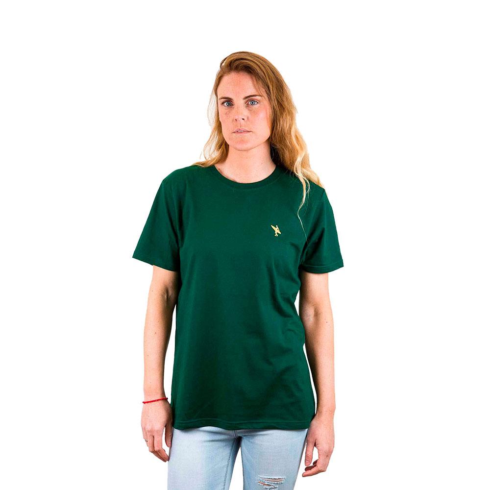 Zarautz Camiseta