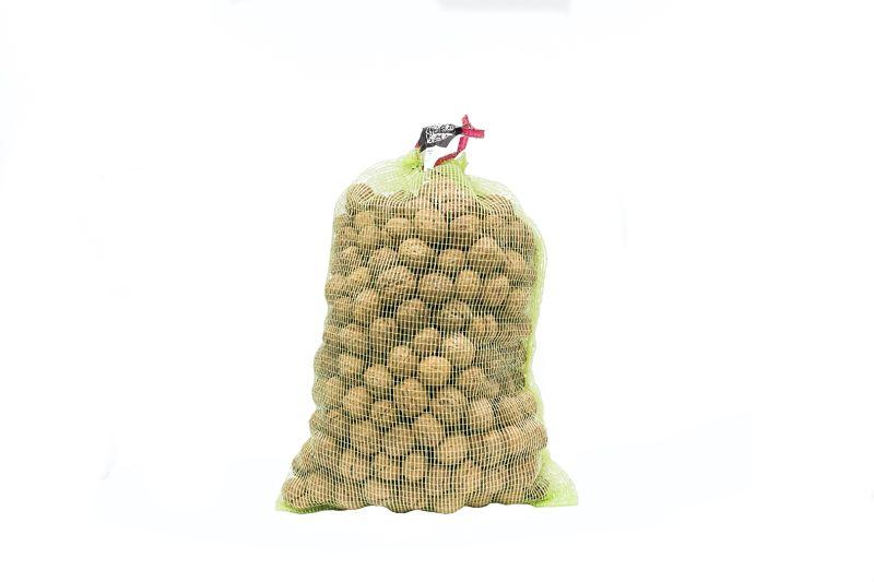 Nuez cáscara - Malla 4 kg