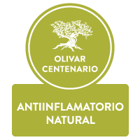 Aintiinflamatorio Natural