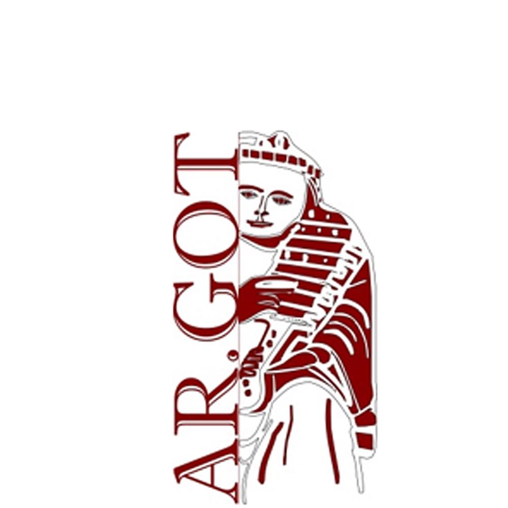 Ar.Got
