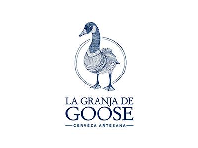 Goose Beer