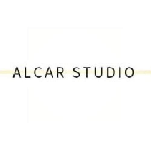 Alcar Studio