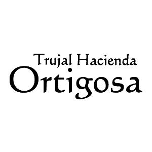 Hacienda Ortigosa S.L.