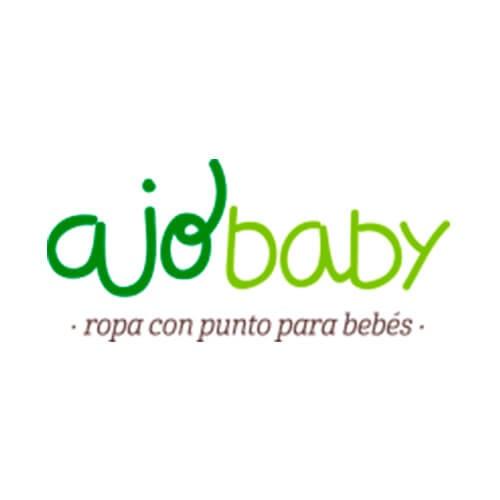 Ajobaby