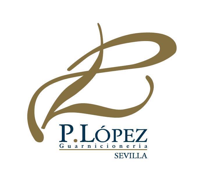 López Guarnicionería